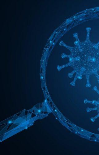 Investigadores UAI presentan proyectos en torno al covid-19