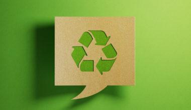 Consejo de Sustentabilidad UAI