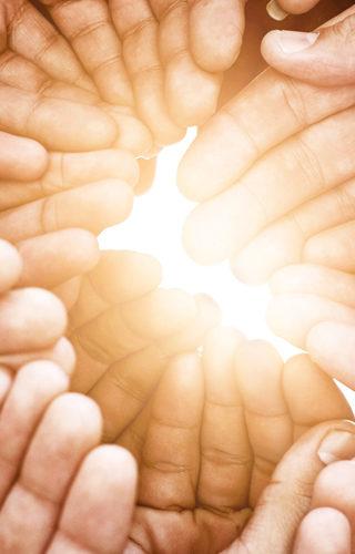Un nuevo marco legal para las donaciones en Chile