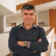 Adelmo Yori