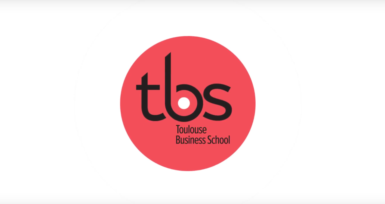 TBS Toulouse Business School, FRANCE