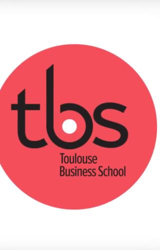 Toulouse Business School: Winter School Programa (Enero 2021)