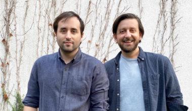 JUSTO: la startup chilena se lanza al mercado internacional