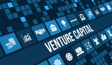 7 claves para entender los Venture Capital