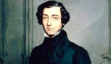Cátedra Alexis de Tocqueville organiza seminario internacional