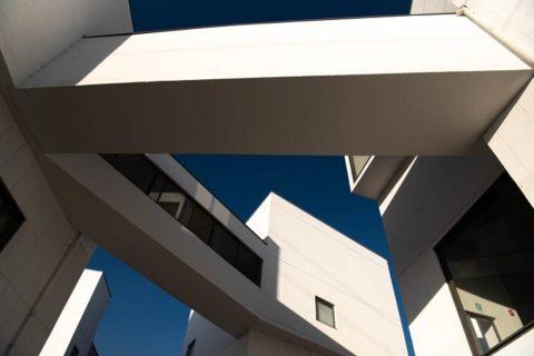 penalolen_arquitectura