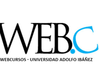 WebCursos