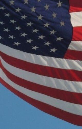 Programas y becas en Estados Unidos