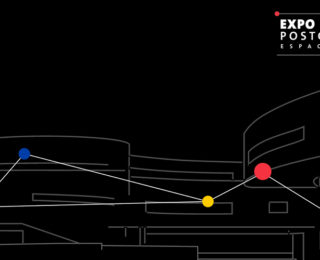 Revive aquí Expo-Postgrados UAI 2021