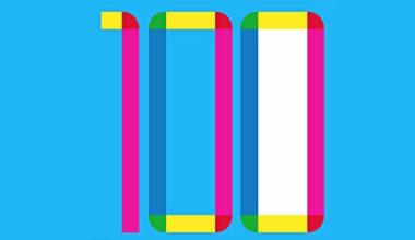 UAI y El Mercurio reconoce a los 100 jóvenes líderes del 2020