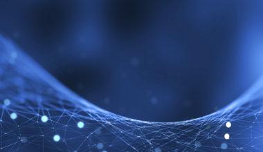 UAI firma convenios en Matemáticas y Data Science con la Universidad de Michigan