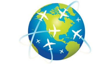 Inglés, una herramienta clave para un mundo globalizado