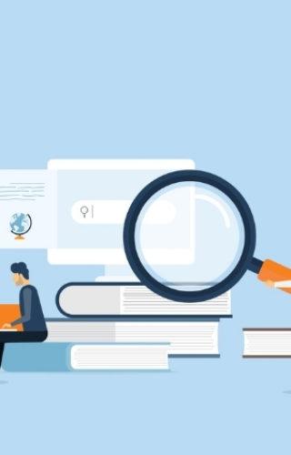 Fondo Individual de Investigación UAI 2021
