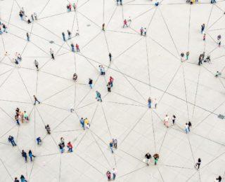 Laboratorio de Encuestas y Análisis Social - LEAS