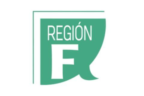 region_f