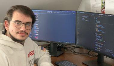 """Estudiante de Ingeniería UAI cofunda startup chilena que podría transformarse en un """"Uber medicinal"""""""