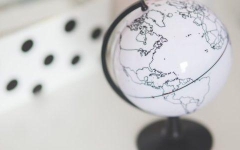 Facultad de Artes Liberales suscribe alianzas internacionales para intercambios estudiantiles