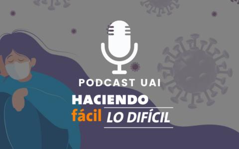 Podcast: Día de la condolencia y el adiós