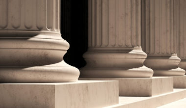 Jurisdicción constitucional: ¿Sí o no?