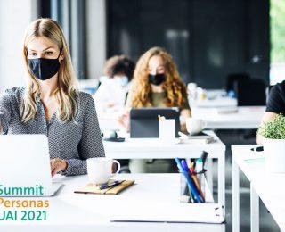 Summit Personas UAI 2021