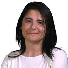 Ana Benavente