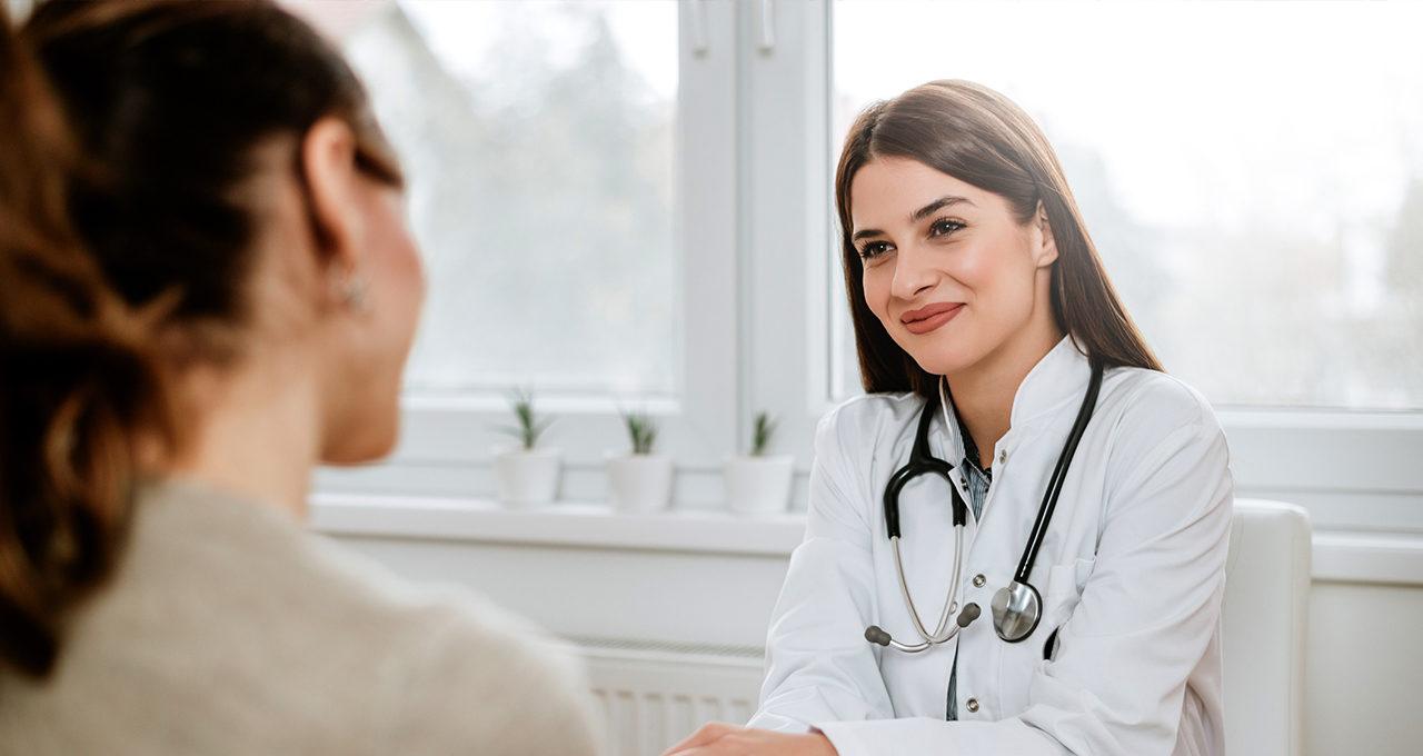Área Psicología, Salud y Bienestar